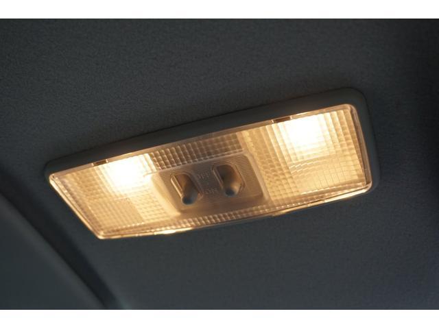 ハイウェイスター X 純正SDナビ フルセグTV CD Bluetooth接続 Bモニター スマートキー プッシュスタート ETC 電動格納ミラー アイドリングストップ HIDヘッドライト 純正14インチアルミホイール(44枚目)
