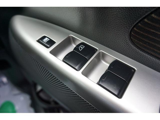 ハイウェイスター X 純正SDナビ フルセグTV CD Bluetooth接続 Bモニター スマートキー プッシュスタート ETC 電動格納ミラー アイドリングストップ HIDヘッドライト 純正14インチアルミホイール(49枚目)