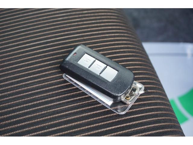 ハイウェイスター X 純正SDナビ フルセグTV CD Bluetooth接続 Bモニター スマートキー プッシュスタート ETC 電動格納ミラー アイドリングストップ HIDヘッドライト 純正14インチアルミホイール(51枚目)