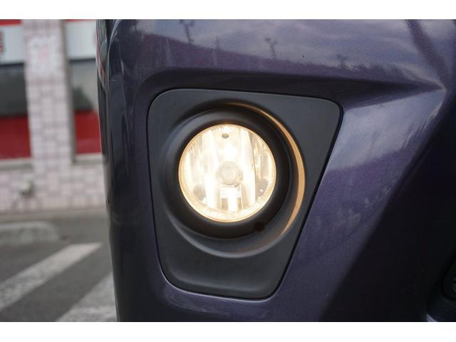 ハイウェイスター X 純正SDナビ フルセグTV CD Bluetooth接続 Bモニター スマートキー プッシュスタート ETC 電動格納ミラー アイドリングストップ HIDヘッドライト 純正14インチアルミホイール(54枚目)