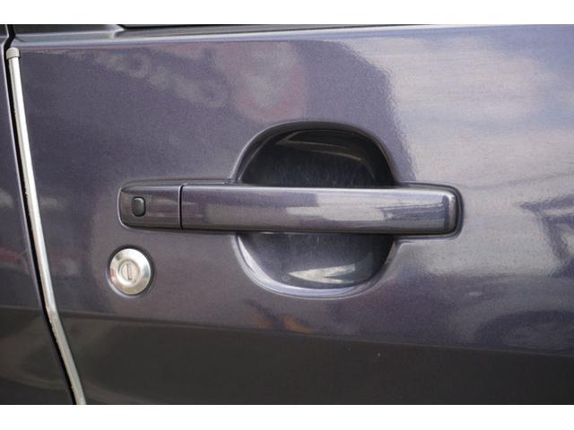 ハイウェイスター X 純正SDナビ フルセグTV CD Bluetooth接続 Bモニター スマートキー プッシュスタート ETC 電動格納ミラー アイドリングストップ HIDヘッドライト 純正14インチアルミホイール(56枚目)
