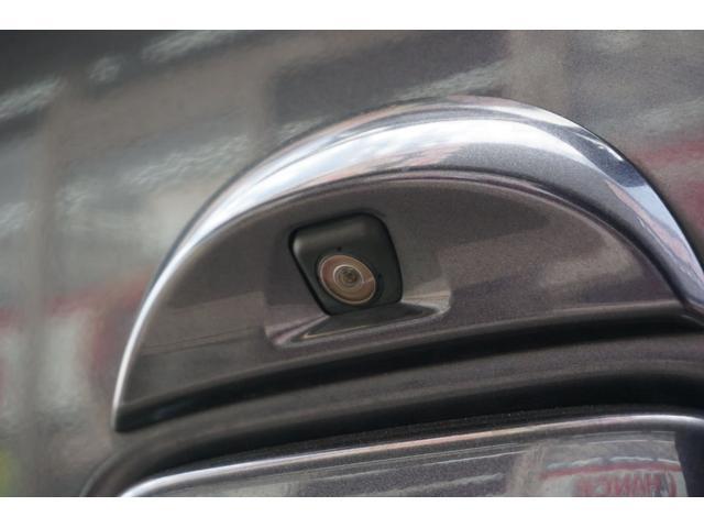 ハイウェイスター X 純正SDナビ フルセグTV CD Bluetooth接続 Bモニター スマートキー プッシュスタート ETC 電動格納ミラー アイドリングストップ HIDヘッドライト 純正14インチアルミホイール(57枚目)