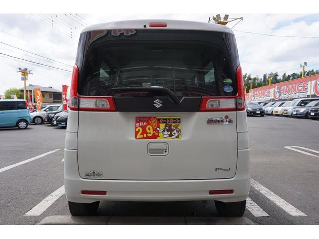 G 純正メモリーナビ ワンセグTV CD スマートキー プッシュスタート 両側スライドドア 運転席シートヒーター アイドリングストップ 電動格納ミラー ベンチシート フルフラット 純正メモリーナビ(11枚目)