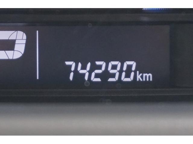 G 純正メモリーナビ ワンセグTV CD スマートキー プッシュスタート 両側スライドドア 運転席シートヒーター アイドリングストップ 電動格納ミラー ベンチシート フルフラット 純正メモリーナビ(17枚目)