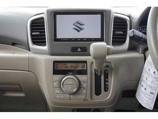 G 純正メモリーナビ ワンセグTV CD スマートキー プッシュスタート 両側スライドドア 運転席シートヒーター アイドリングストップ 電動格納ミラー ベンチシート フルフラット 純正メモリーナビ(25枚目)