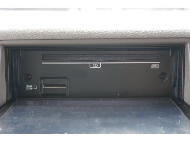 G 純正メモリーナビ ワンセグTV CD スマートキー プッシュスタート 両側スライドドア 運転席シートヒーター アイドリングストップ 電動格納ミラー ベンチシート フルフラット 純正メモリーナビ(28枚目)