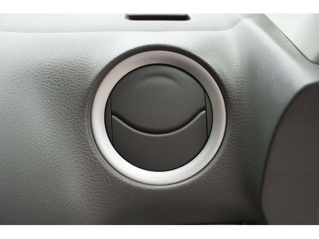 G 純正メモリーナビ ワンセグTV CD スマートキー プッシュスタート 両側スライドドア 運転席シートヒーター アイドリングストップ 電動格納ミラー ベンチシート フルフラット 純正メモリーナビ(31枚目)