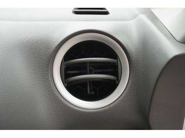 G 純正メモリーナビ ワンセグTV CD スマートキー プッシュスタート 両側スライドドア 運転席シートヒーター アイドリングストップ 電動格納ミラー ベンチシート フルフラット 純正メモリーナビ(32枚目)