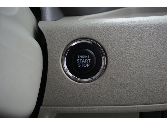 G 純正メモリーナビ ワンセグTV CD スマートキー プッシュスタート 両側スライドドア 運転席シートヒーター アイドリングストップ 電動格納ミラー ベンチシート フルフラット 純正メモリーナビ(34枚目)