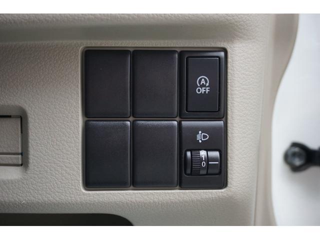 G 純正メモリーナビ ワンセグTV CD スマートキー プッシュスタート 両側スライドドア 運転席シートヒーター アイドリングストップ 電動格納ミラー ベンチシート フルフラット 純正メモリーナビ(35枚目)