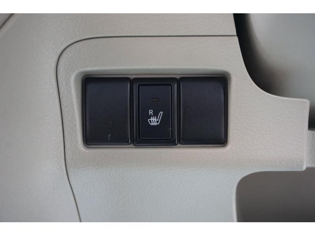 G 純正メモリーナビ ワンセグTV CD スマートキー プッシュスタート 両側スライドドア 運転席シートヒーター アイドリングストップ 電動格納ミラー ベンチシート フルフラット 純正メモリーナビ(36枚目)