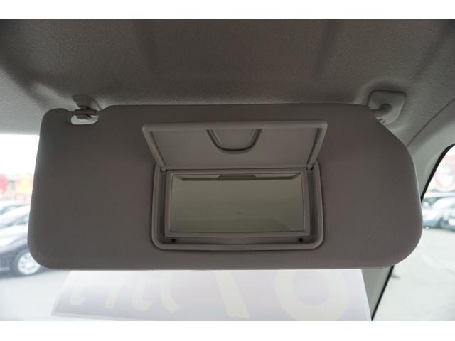 G 純正メモリーナビ ワンセグTV CD スマートキー プッシュスタート 両側スライドドア 運転席シートヒーター アイドリングストップ 電動格納ミラー ベンチシート フルフラット 純正メモリーナビ(46枚目)