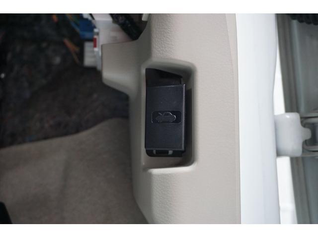 G 純正メモリーナビ ワンセグTV CD スマートキー プッシュスタート 両側スライドドア 運転席シートヒーター アイドリングストップ 電動格納ミラー ベンチシート フルフラット 純正メモリーナビ(47枚目)