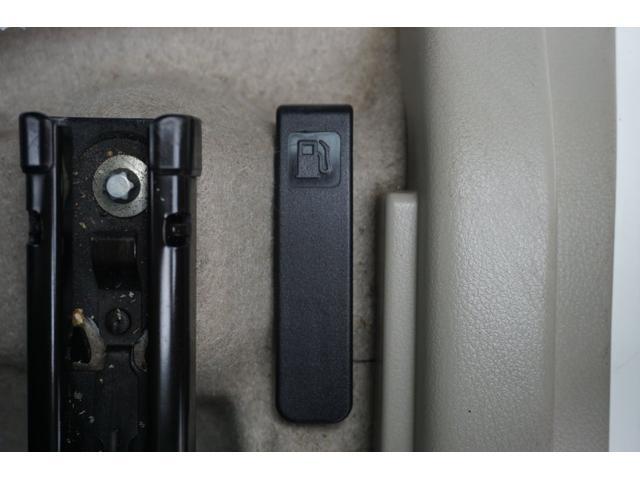 G 純正メモリーナビ ワンセグTV CD スマートキー プッシュスタート 両側スライドドア 運転席シートヒーター アイドリングストップ 電動格納ミラー ベンチシート フルフラット 純正メモリーナビ(48枚目)