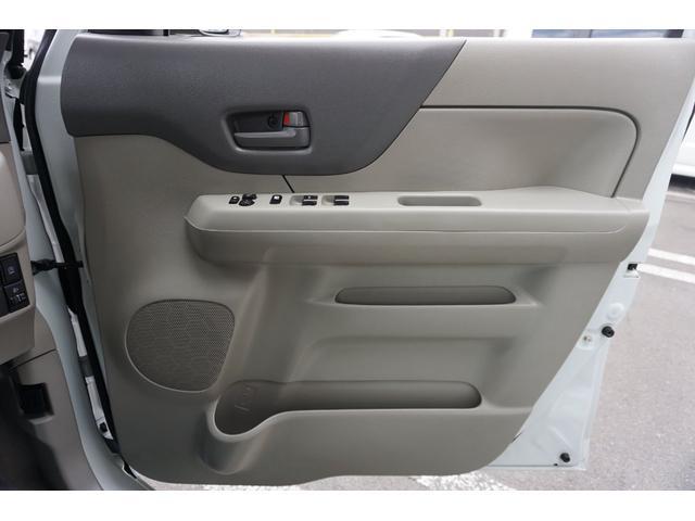 G 純正メモリーナビ ワンセグTV CD スマートキー プッシュスタート 両側スライドドア 運転席シートヒーター アイドリングストップ 電動格納ミラー ベンチシート フルフラット 純正メモリーナビ(49枚目)