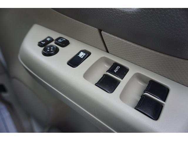 G 純正メモリーナビ ワンセグTV CD スマートキー プッシュスタート 両側スライドドア 運転席シートヒーター アイドリングストップ 電動格納ミラー ベンチシート フルフラット 純正メモリーナビ(50枚目)