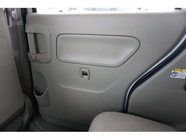 G 純正メモリーナビ ワンセグTV CD スマートキー プッシュスタート 両側スライドドア 運転席シートヒーター アイドリングストップ 電動格納ミラー ベンチシート フルフラット 純正メモリーナビ(51枚目)