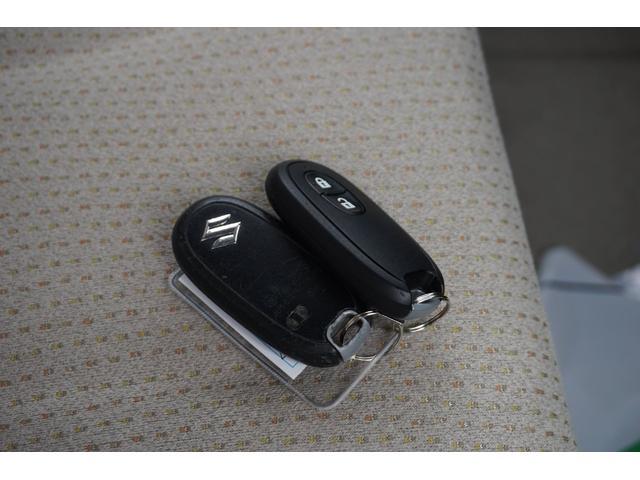 G 純正メモリーナビ ワンセグTV CD スマートキー プッシュスタート 両側スライドドア 運転席シートヒーター アイドリングストップ 電動格納ミラー ベンチシート フルフラット 純正メモリーナビ(52枚目)