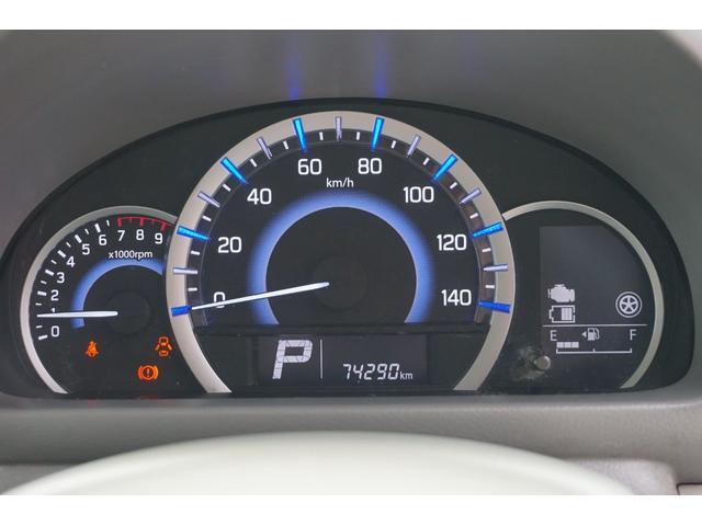 G 純正メモリーナビ ワンセグTV CD スマートキー プッシュスタート 両側スライドドア 運転席シートヒーター アイドリングストップ 電動格納ミラー ベンチシート フルフラット 純正メモリーナビ(72枚目)