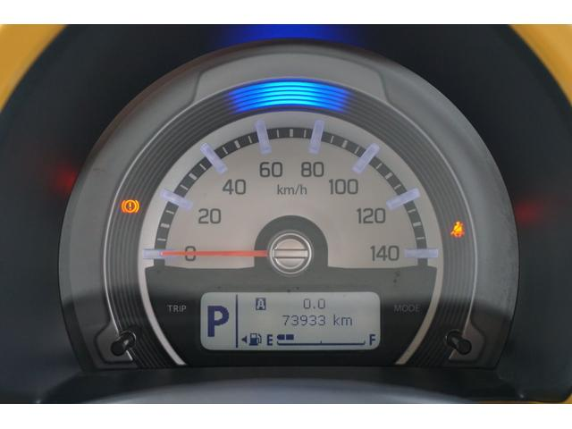 G メモリーナビ ワンセグTV CD スマートキー プッシュスタート 衝突防止センサー 電格ミラー アイドリングストップ 前席シートヒーター HIDヘッドライト オートライト フルフラット ベンチシート(15枚目)