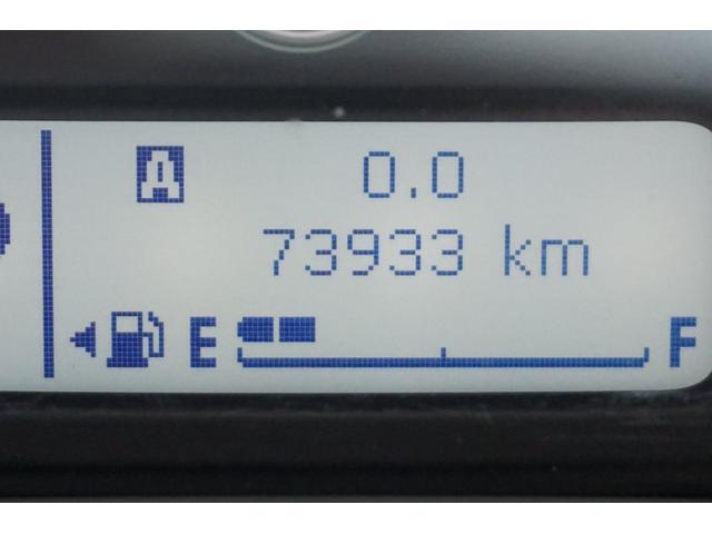 G メモリーナビ ワンセグTV CD スマートキー プッシュスタート 衝突防止センサー 電格ミラー アイドリングストップ 前席シートヒーター HIDヘッドライト オートライト フルフラット ベンチシート(16枚目)