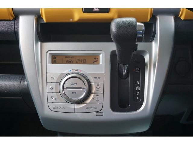 G メモリーナビ ワンセグTV CD スマートキー プッシュスタート 衝突防止センサー 電格ミラー アイドリングストップ 前席シートヒーター HIDヘッドライト オートライト フルフラット ベンチシート(28枚目)