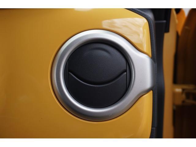 G メモリーナビ ワンセグTV CD スマートキー プッシュスタート 衝突防止センサー 電格ミラー アイドリングストップ 前席シートヒーター HIDヘッドライト オートライト フルフラット ベンチシート(30枚目)