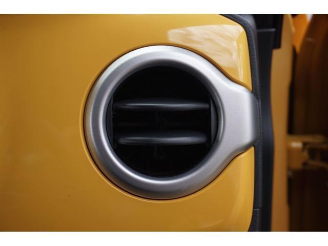 G メモリーナビ ワンセグTV CD スマートキー プッシュスタート 衝突防止センサー 電格ミラー アイドリングストップ 前席シートヒーター HIDヘッドライト オートライト フルフラット ベンチシート(31枚目)