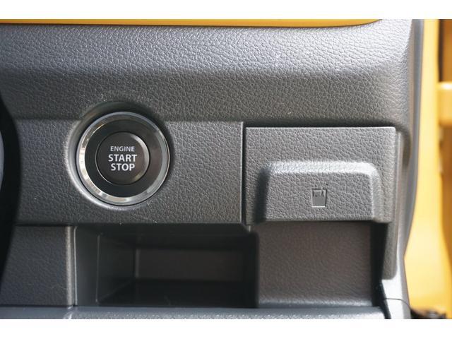 G メモリーナビ ワンセグTV CD スマートキー プッシュスタート 衝突防止センサー 電格ミラー アイドリングストップ 前席シートヒーター HIDヘッドライト オートライト フルフラット ベンチシート(32枚目)