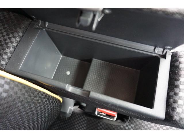 G メモリーナビ ワンセグTV CD スマートキー プッシュスタート 衝突防止センサー 電格ミラー アイドリングストップ 前席シートヒーター HIDヘッドライト オートライト フルフラット ベンチシート(40枚目)