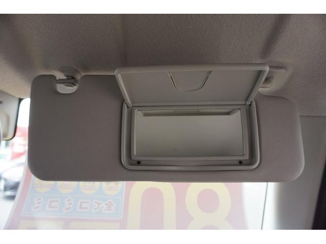 G メモリーナビ ワンセグTV CD スマートキー プッシュスタート 衝突防止センサー 電格ミラー アイドリングストップ 前席シートヒーター HIDヘッドライト オートライト フルフラット ベンチシート(44枚目)