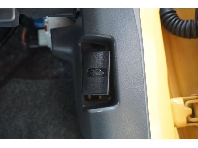 G メモリーナビ ワンセグTV CD スマートキー プッシュスタート 衝突防止センサー 電格ミラー アイドリングストップ 前席シートヒーター HIDヘッドライト オートライト フルフラット ベンチシート(45枚目)