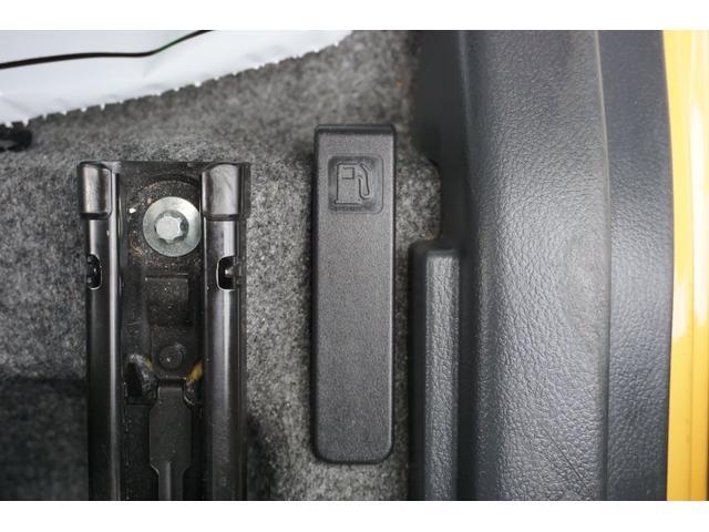G メモリーナビ ワンセグTV CD スマートキー プッシュスタート 衝突防止センサー 電格ミラー アイドリングストップ 前席シートヒーター HIDヘッドライト オートライト フルフラット ベンチシート(46枚目)