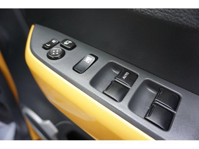G メモリーナビ ワンセグTV CD スマートキー プッシュスタート 衝突防止センサー 電格ミラー アイドリングストップ 前席シートヒーター HIDヘッドライト オートライト フルフラット ベンチシート(48枚目)