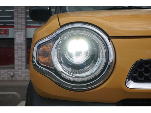 G メモリーナビ ワンセグTV CD スマートキー プッシュスタート 衝突防止センサー 電格ミラー アイドリングストップ 前席シートヒーター HIDヘッドライト オートライト フルフラット ベンチシート(52枚目)