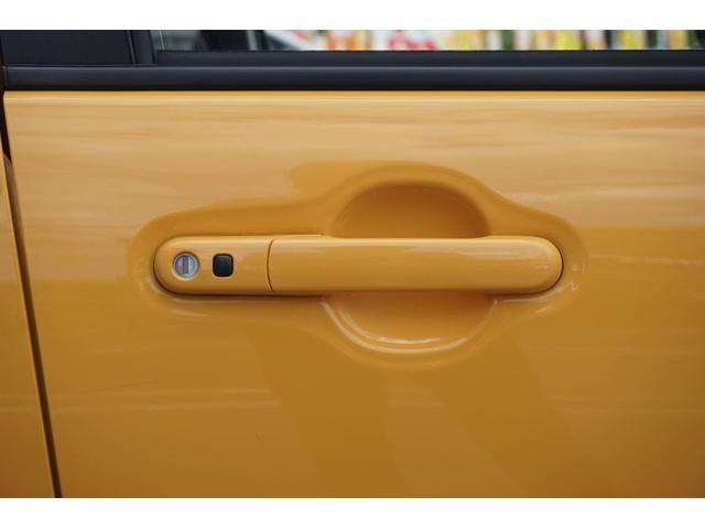 G メモリーナビ ワンセグTV CD スマートキー プッシュスタート 衝突防止センサー 電格ミラー アイドリングストップ 前席シートヒーター HIDヘッドライト オートライト フルフラット ベンチシート(54枚目)