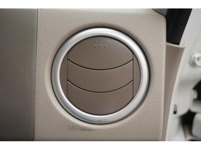 G 純正SDナビ フルセグTV CD DVD USB接続 Bモニター キーレス ETC 両側パワスラ 電動格納ミラー オートステップ HIDヘッドライト フォグライト ターボ 社外15インチアルミホイール(34枚目)
