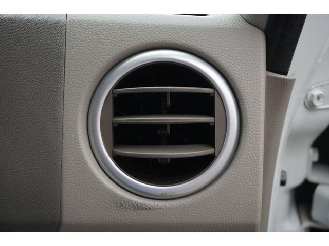 G 純正SDナビ フルセグTV CD DVD USB接続 Bモニター キーレス ETC 両側パワスラ 電動格納ミラー オートステップ HIDヘッドライト フォグライト ターボ 社外15インチアルミホイール(35枚目)