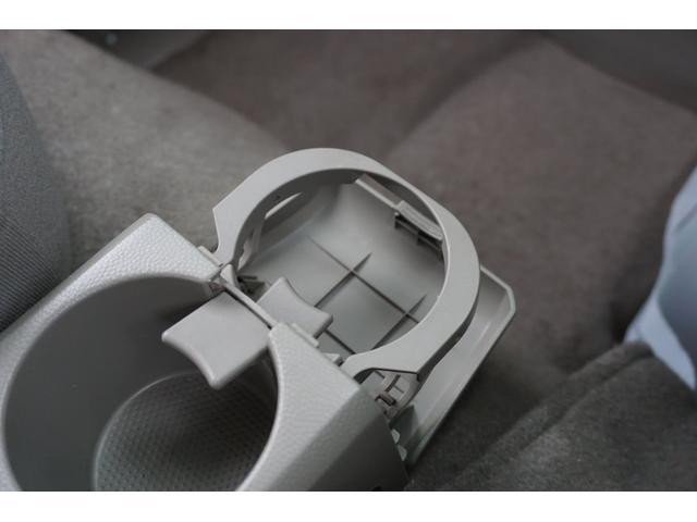 G 純正SDナビ フルセグTV CD DVD USB接続 Bモニター キーレス ETC 両側パワスラ 電動格納ミラー オートステップ HIDヘッドライト フォグライト ターボ 社外15インチアルミホイール(45枚目)