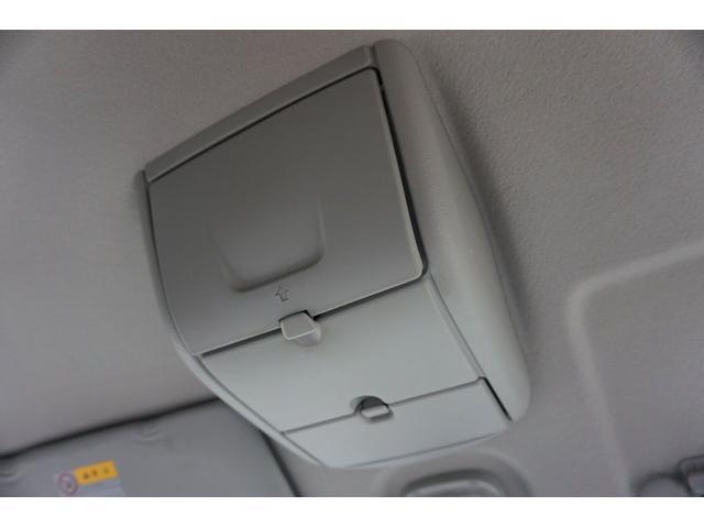 G 純正SDナビ フルセグTV CD DVD USB接続 Bモニター キーレス ETC 両側パワスラ 電動格納ミラー オートステップ HIDヘッドライト フォグライト ターボ 社外15インチアルミホイール(49枚目)
