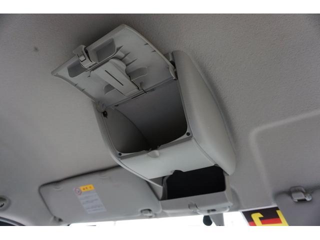 G 純正SDナビ フルセグTV CD DVD USB接続 Bモニター キーレス ETC 両側パワスラ 電動格納ミラー オートステップ HIDヘッドライト フォグライト ターボ 社外15インチアルミホイール(50枚目)