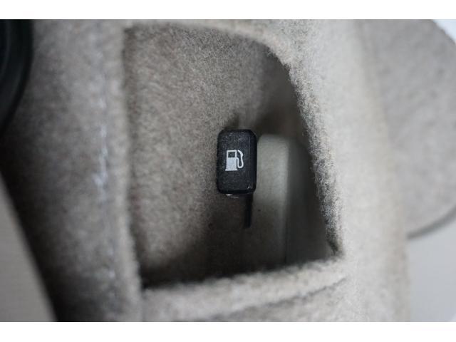 G 純正SDナビ フルセグTV CD DVD USB接続 Bモニター キーレス ETC 両側パワスラ 電動格納ミラー オートステップ HIDヘッドライト フォグライト ターボ 社外15インチアルミホイール(52枚目)