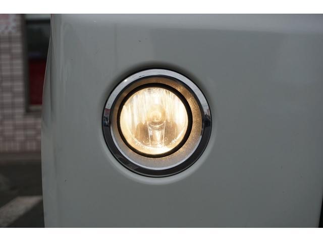 G 純正SDナビ フルセグTV CD DVD USB接続 Bモニター キーレス ETC 両側パワスラ 電動格納ミラー オートステップ HIDヘッドライト フォグライト ターボ 社外15インチアルミホイール(59枚目)