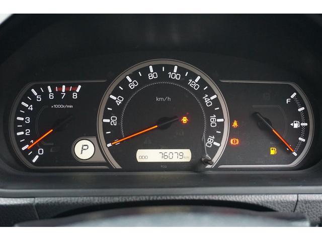 X メモリーナビ ワンセグTV CD DVD キーレス ETC 左側パワースライドドア 電動格納ミラー アイドリングストップ LEDヘッドライト オートライト 3列シート フルフラット ヲークスルー(15枚目)