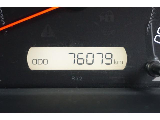 X メモリーナビ ワンセグTV CD DVD キーレス ETC 左側パワースライドドア 電動格納ミラー アイドリングストップ LEDヘッドライト オートライト 3列シート フルフラット ヲークスルー(16枚目)