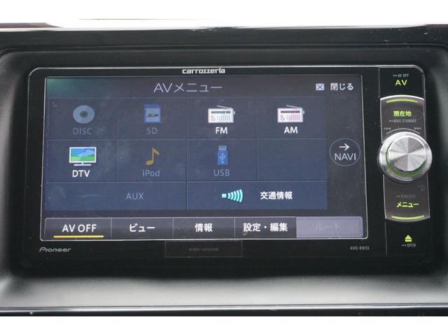 X メモリーナビ ワンセグTV CD DVD キーレス ETC 左側パワースライドドア 電動格納ミラー アイドリングストップ LEDヘッドライト オートライト 3列シート フルフラット ヲークスルー(28枚目)