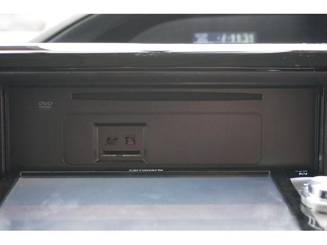 X メモリーナビ ワンセグTV CD DVD キーレス ETC 左側パワースライドドア 電動格納ミラー アイドリングストップ LEDヘッドライト オートライト 3列シート フルフラット ヲークスルー(29枚目)