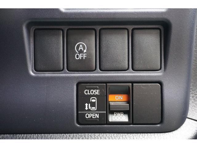 X メモリーナビ ワンセグTV CD DVD キーレス ETC 左側パワースライドドア 電動格納ミラー アイドリングストップ LEDヘッドライト オートライト 3列シート フルフラット ヲークスルー(35枚目)