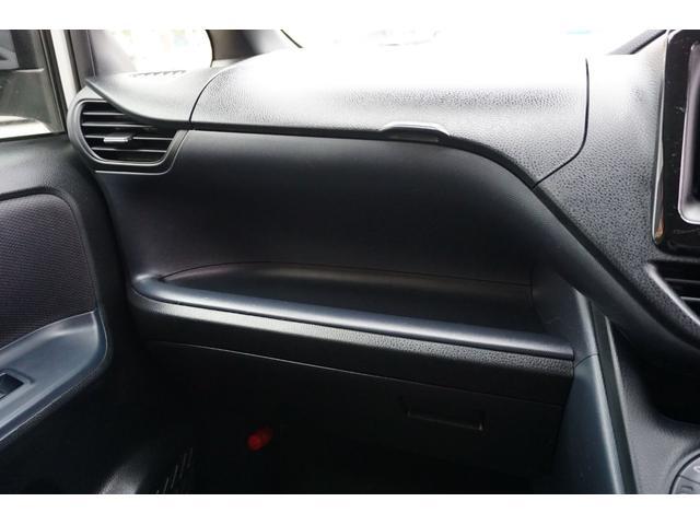 X メモリーナビ ワンセグTV CD DVD キーレス ETC 左側パワースライドドア 電動格納ミラー アイドリングストップ LEDヘッドライト オートライト 3列シート フルフラット ヲークスルー(38枚目)