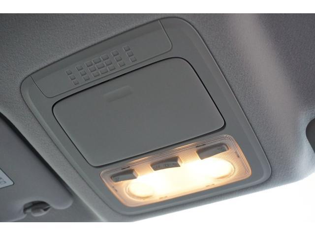 X メモリーナビ ワンセグTV CD DVD キーレス ETC 左側パワースライドドア 電動格納ミラー アイドリングストップ LEDヘッドライト オートライト 3列シート フルフラット ヲークスルー(47枚目)
